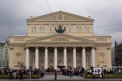 Teater Bolshoi