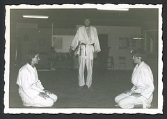 jaren 70_006