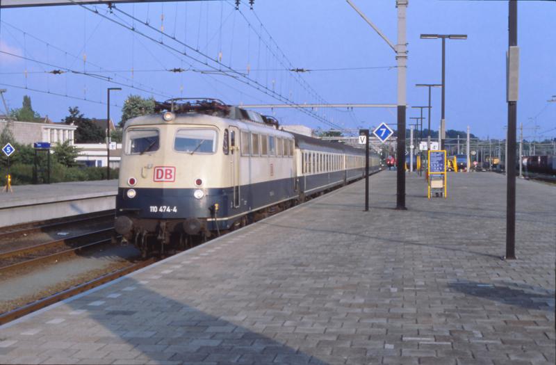 08002346-32993 Venlo 10 juli 1999 by peter_schoeber