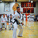 Sat, 04/13/2013 - 10:32 - Photos from the 2013 Region 22 Championship, held in Beaver Falls, PA.  Photos courtesy of Mr. Tom Marker, Ms. Kelly Burke and Mrs. Leslie Niedzielski, Columbus Tang Soo Do Academy.