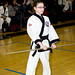 Sat, 04/13/2013 - 10:39 - Photos from the 2013 Region 22 Championship, held in Beaver Falls, PA.  Photos courtesy of Mr. Tom Marker, Ms. Kelly Burke and Mrs. Leslie Niedzielski, Columbus Tang Soo Do Academy.