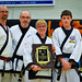 Sat, 04/13/2013 - 09:48 - Photos from the 2013 Region 22 Championship, held in Beaver Falls, PA.  Photos courtesy of Mr. Tom Marker, Ms. Kelly Burke and Mrs. Leslie Niedzielski, Columbus Tang Soo Do Academy.
