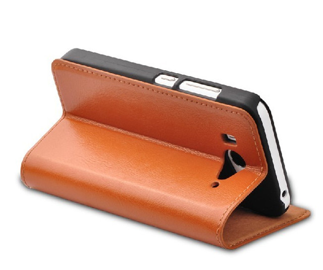 contoh flip case