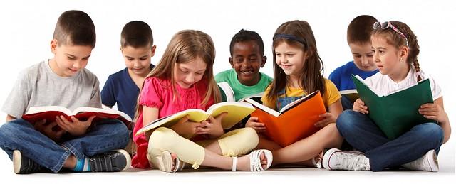 A korai nyelvtanulással csak nyerhet a gyermek.