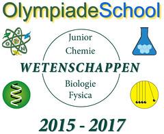 olympiadeschool2015b