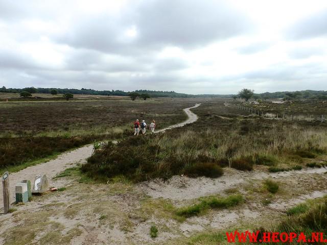 2015-06-27 F.K.C. 't Gooi Wandeltocht 36.4 km (21)