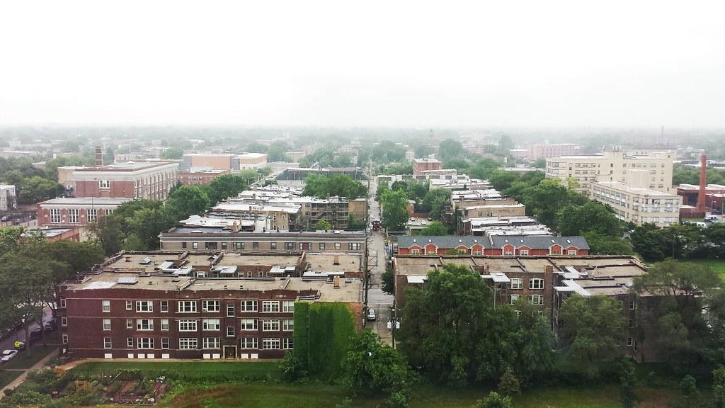 Image result for avalon park chicago