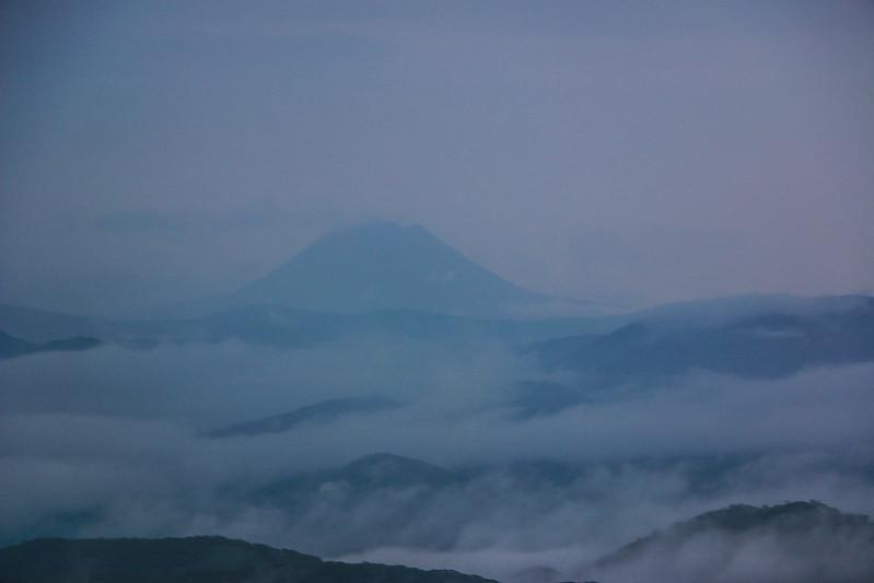 2014-07-23_03411_北海道登山旅行.jpg
