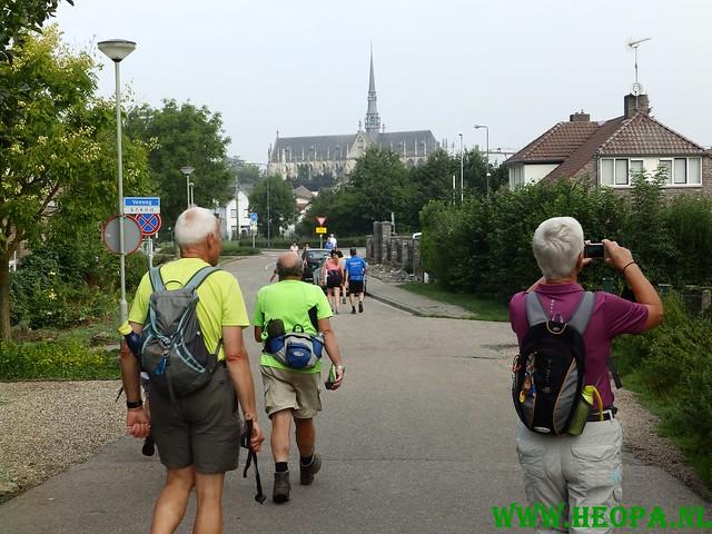 2015-08-09        4e Dag 28 Km     Heuvelland  (50)