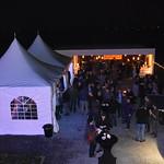 16-12-09 Opening nieuwe gebouwen DGVH