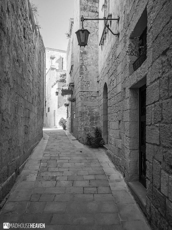 Malta - 0753-HDR