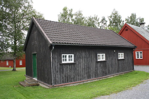 Høytorp fort (52)