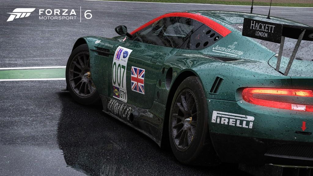 Forza6_E3_PressKit_05_WM