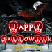 Happy Halloween - TOTOKITA
