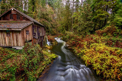 autumn fall washington pacificnorthwest mill canon eos 5d mark iii