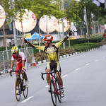 MT_290815_OCBCCycle15_0512