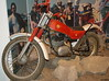 1977 Montesa COTA 172