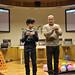 Vie, 13/04/2012 - 13:54 - Forzas e enerxías