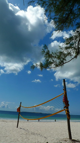 sea beach tanzania dar es salaam