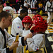 Sat, 04/13/2013 - 12:28 - Photos from the 2013 Region 22 Championship, held in Beaver Falls, PA.  Photos courtesy of Mr. Tom Marker, Ms. Kelly Burke and Mrs. Leslie Niedzielski, Columbus Tang Soo Do Academy.