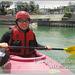 171期獨木舟課程