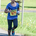 Great Race 2013 Running