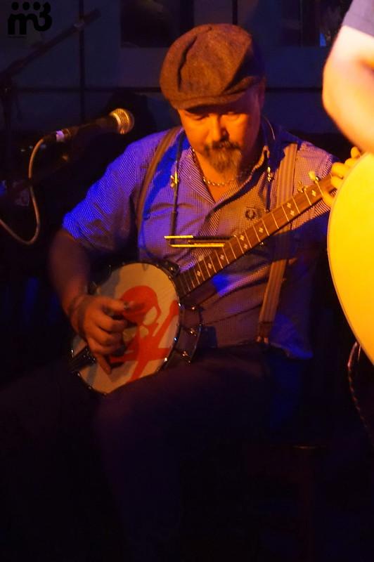 Boozemen Acoustic Jam (44)