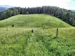 MTB Rosskopf 9.6.2013