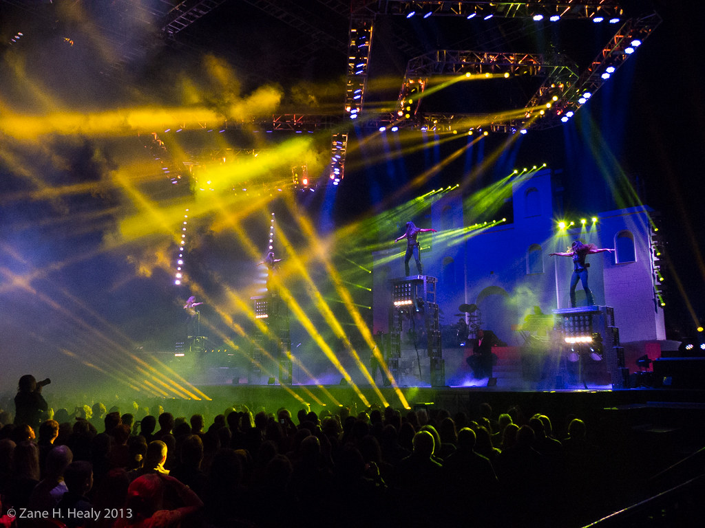 trans siberian orchestra the 2013 season is the last time flickr. Black Bedroom Furniture Sets. Home Design Ideas
