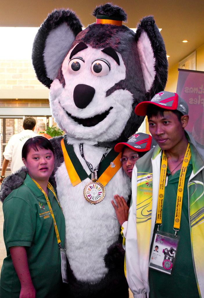 Special_Olympics_03DEC_Bocce_CBC_IMG057_Credit_Newcastle_Sundance_Danny_James