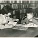 Ingleside Branch Archives
