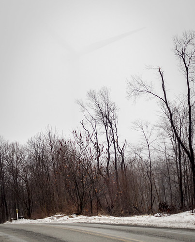 trees plants windmill buildings unitedstates pennsylvania transportation roads portage windturbine groundtransportation tamronaf70300mmf456lddimacro agriculturalbuildings