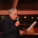 Theology on Tap West - Jan 13 2014