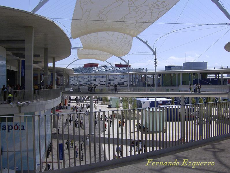 2008-06-14_1861