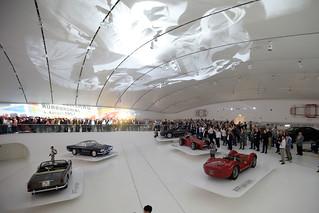 Cars-@-MEF-x-Maserati-100-06