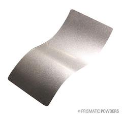 Heavy Charcoal PMB-6600