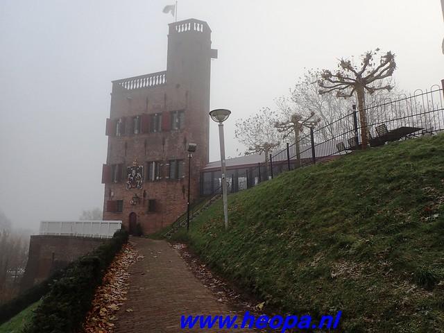 2016-11-26        Nijmegen- lent    41 Km  (35)