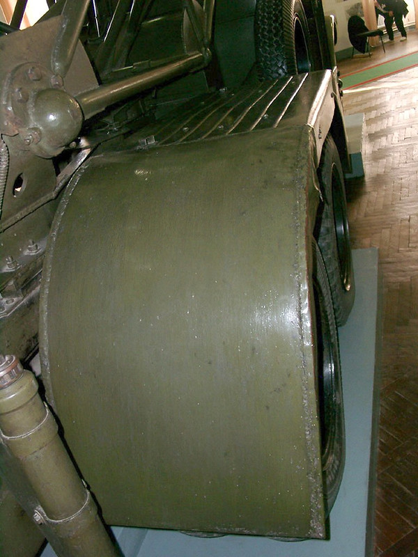 BM-13 (60)