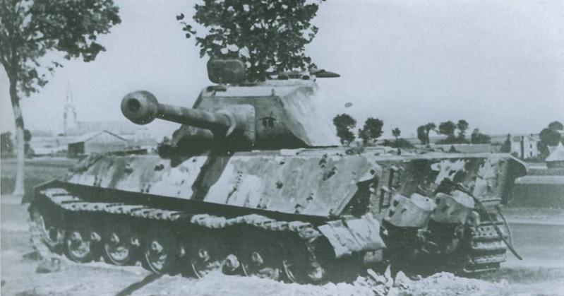 PzKpfw VIB (7)