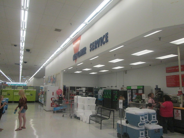Lakewood Kmart (27)