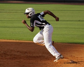 University of Arkansas Razorbacks vs Butler University Softball