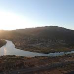 10-Vistas desde Jvari