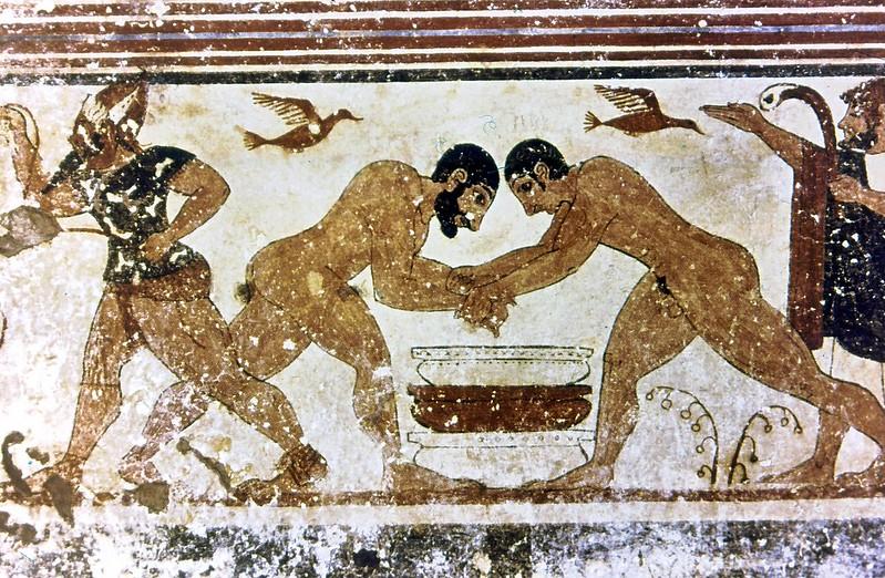 Tomba degli Auguri-0004