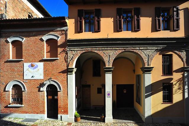 Dozza Imolese,  Italy,  14 dicembre 2013 027