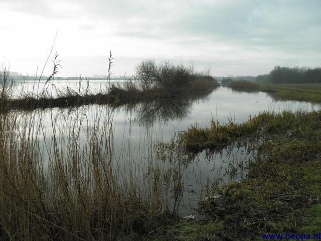 28-01-2012 Lisse 27 Km (31)