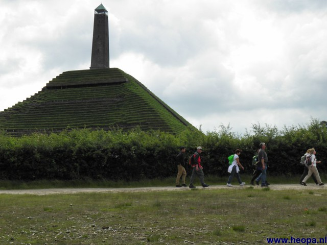 23-06-2012 dag 02 Amersfoort  (32)