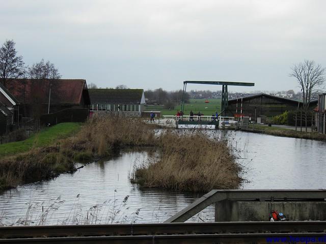 15-12-2012 Gouda 25 km. (85)