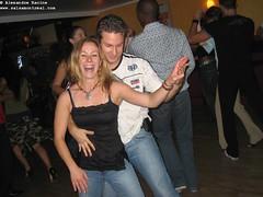 sam, 2006-09-30 19:27 - IMG_0497-Isabelle et S_bastien