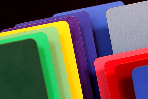 macromondays inarow colorsinarow coloresenfila composition laminatedplasticsample catchycolors brightcolors geometriegeometry