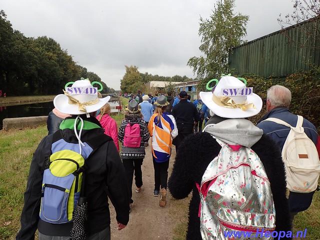 2016-10-21     Raalte 4e dag    30 Km   (163)